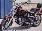 Harley-Davidson Harley Davidson FXS 80 Low Rider (AMF)